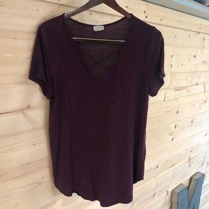 🎇🇺🇸💰4/24 Emory Park t shirt